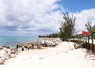 Princess Cay